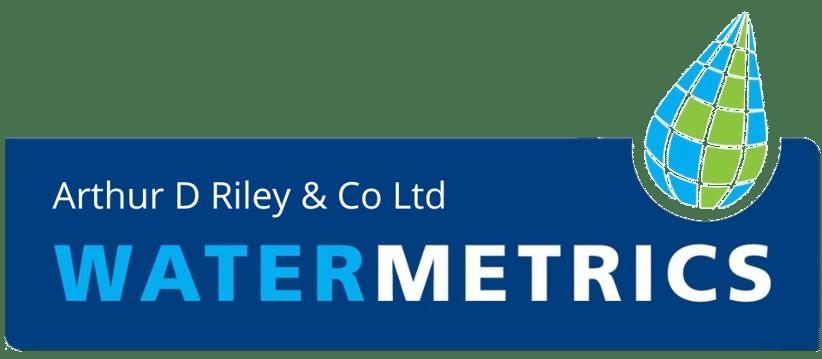 WaterMetrics_No NZ_Logo_RGB.adjusted